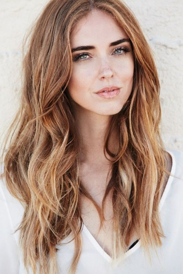 How To Go From Red To Blonde Hair  Find Your Perfect Hair Style