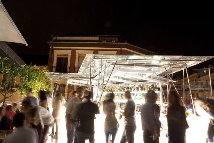mercado san anton  | En la segunda planta del Mercado de San Antón encontrarás una zona ...