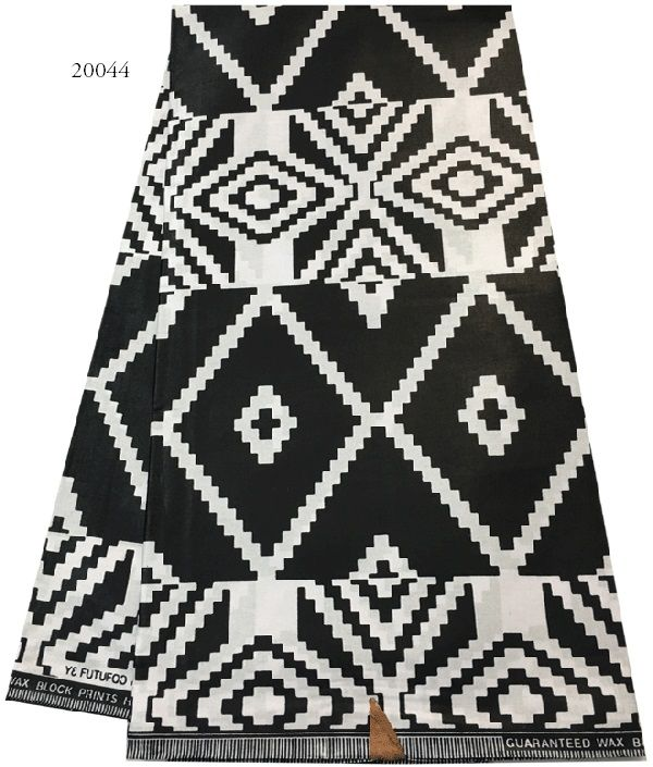hi target african print an exotic mixture of vibrant colors and
