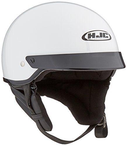 Cheap HJC Helmets CS-2N Helmet (White Small) https://motorcyclejacketsusa.info/cheap-hjc-helmets-cs-2n-helmet-white-small/