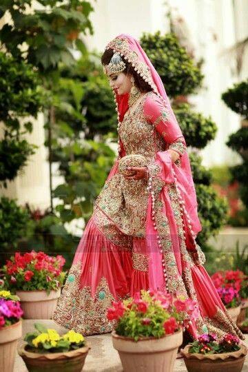 Stunning in pinkhttp://pinterest.com/pin/AWpXQUu6UnSsFE1aBA-SfD6JmWsv8c8IWz8Z2rcEjKvU5vYqajZpXTQ/