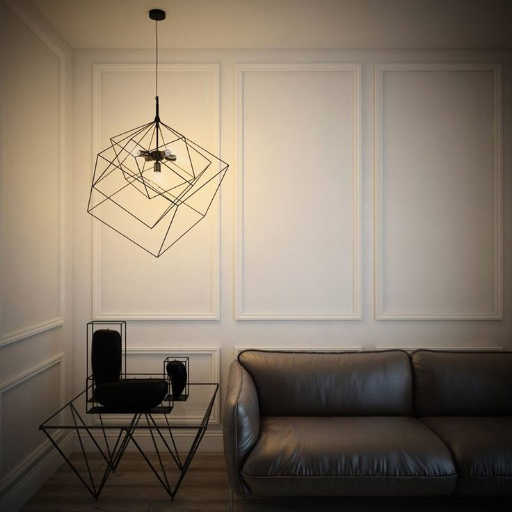 3D w salonie. http://sklep.hesmo.pl/pl/searchquery/3d/1/phot/5?url=3d