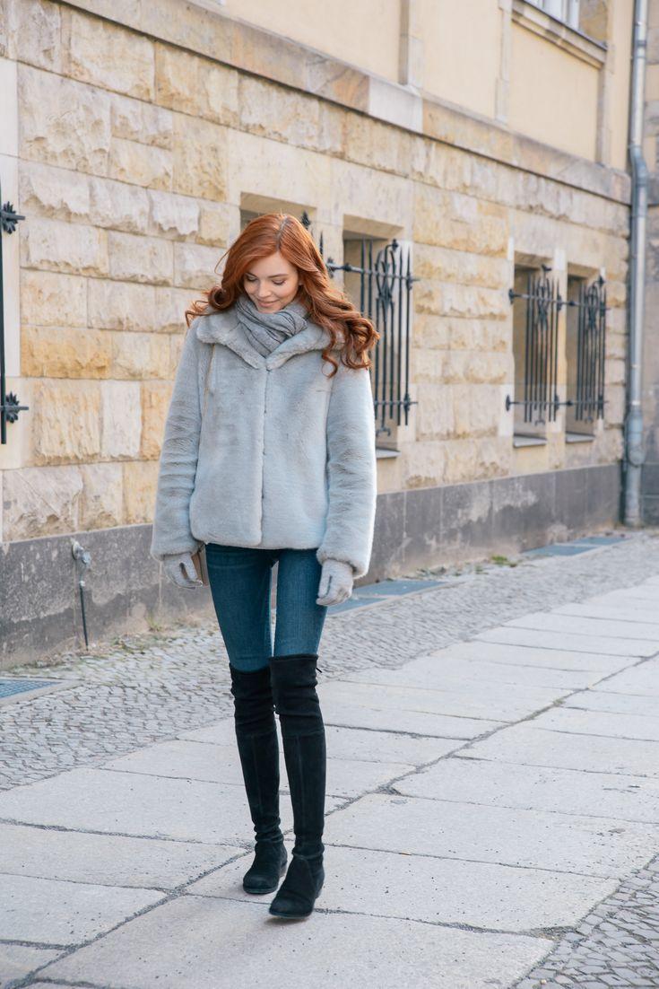 Winter is still here-3