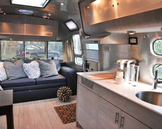 78 best airsteam argosy renovation images on pinterest - Airstream replacement interior panels ...