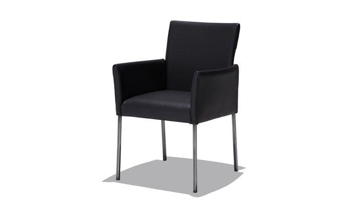Lyon dining chair / eetkamerstoel