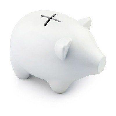 22 Best Piggy Bank Images On Pinterest