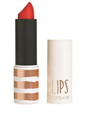 5 Years of Beauty - Lips in Rio Rio