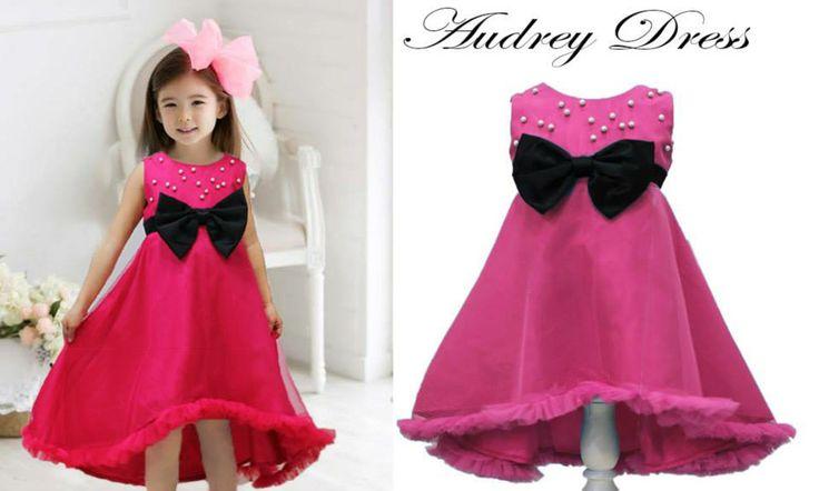 Dress  Price USD $ 11