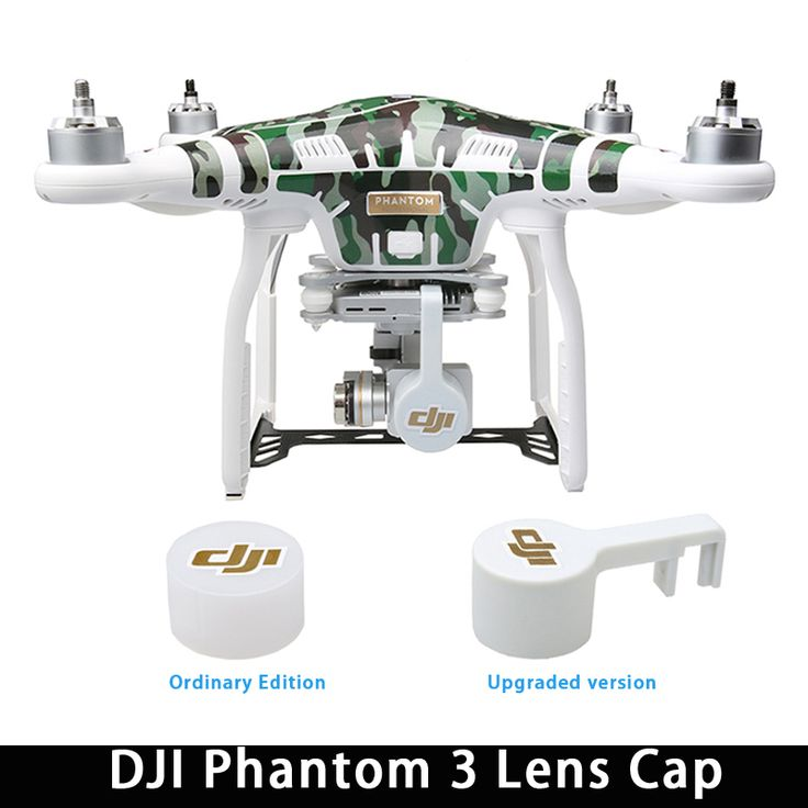 Find More Parts & Accessories Information about DJI Phantom 3 Accessory…