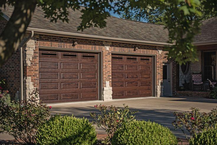 The 100 Best Chi Garage Doors Images On Pinterest Chi Garage