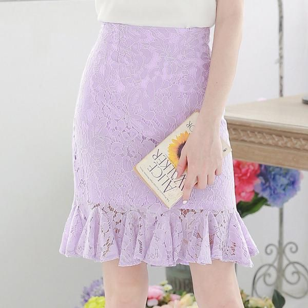 LadyIndia.com # Western Wear, New Fashion Trend Lace Design Skirt Designer Net Fabric Imported Skirt, Skirts, Mini Skirt, Midi Skirt, Long Skirt, Western Wear, https://ladyindia.com/collections/western-wear/products/new-fashion-trend-lace-design-skirt-designer-net-fabric-imported-skirt