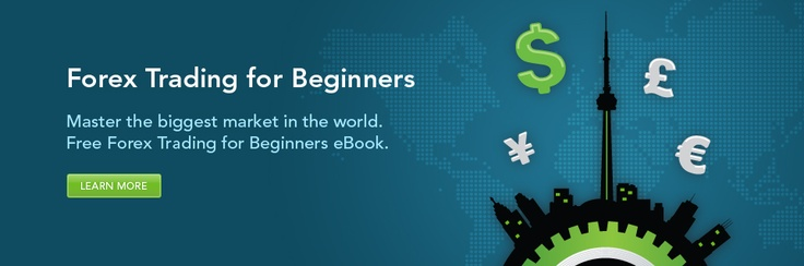 questrade canadian discount broker online stock trading education