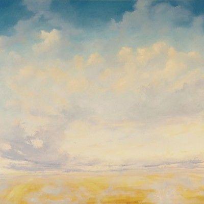 Kommende utstillinger : Ingeborg Stana