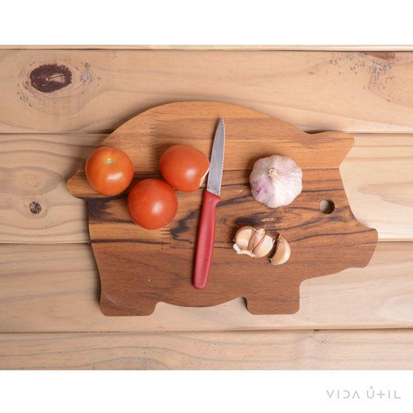 M s de 25 ideas incre bles sobre tabla de picar en pinterest decorar la cocina y pantallas de for Tablas de madera