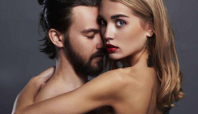 Welcher Duft Sie für welchen Typ Mann unwiderstehlich macht. » Mit diesen Düften steigern Sie Ihre Chancen beim Traummann!