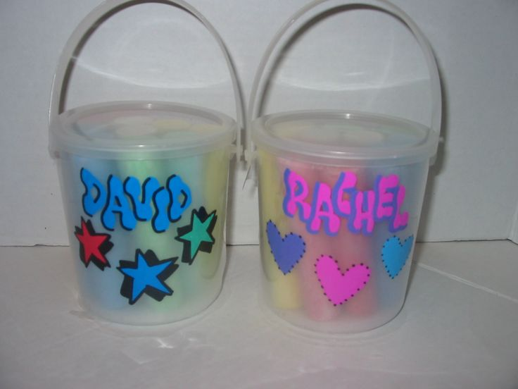 Child Party Favors, Kid Party Favors, Toddler Party Favors, Children's Party Favors all favors are Personalized Party Favors. We carry music, bags, art, banks, sports, princess and beach party favors. Child Bracelets, Children's Furniture