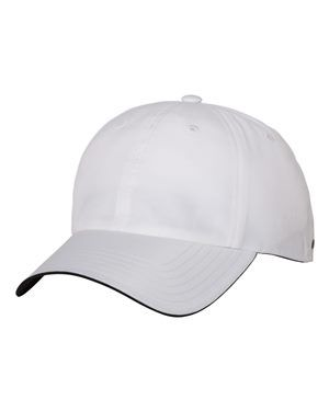 7028857de1c Adidas A605 - Performance Relaxed Poly Cap