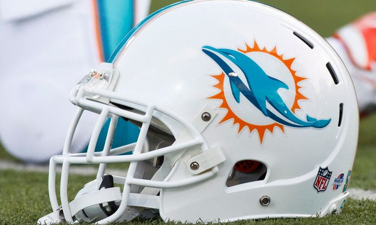 Dolphins schedule post-Hurricane Irma looks brutal now = The NFL made the difficult but correct decision in moving Sunday's game between the Miami Dolphins and the Tampa Bay Buccaneers to Week 11, when both teams were.....