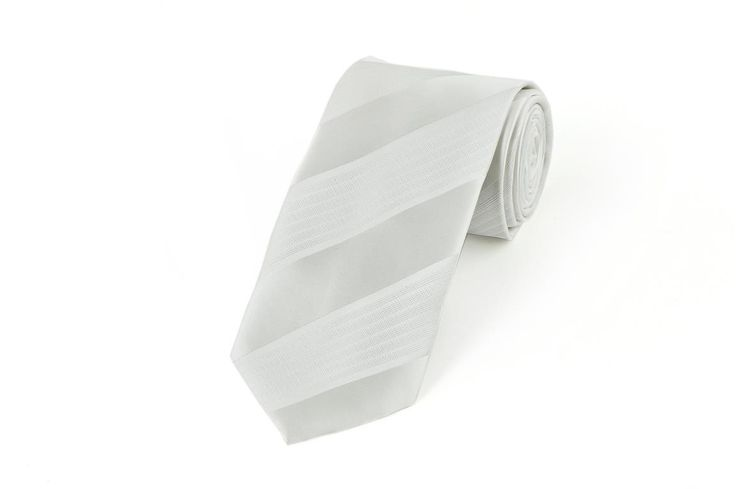 Ensign Formal - Ivory Striped Satin Tie , $36.00 (http://shop.ensign.com.au/ivory-striped-satin-tie/)