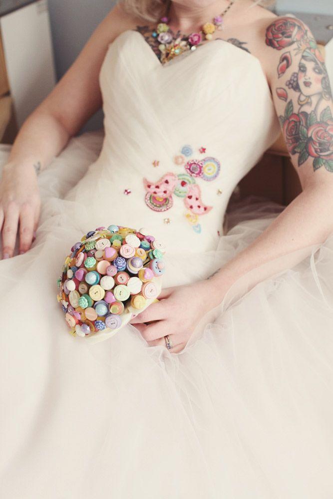 Polka Dots, Ice Cream & Rockabilly Babes