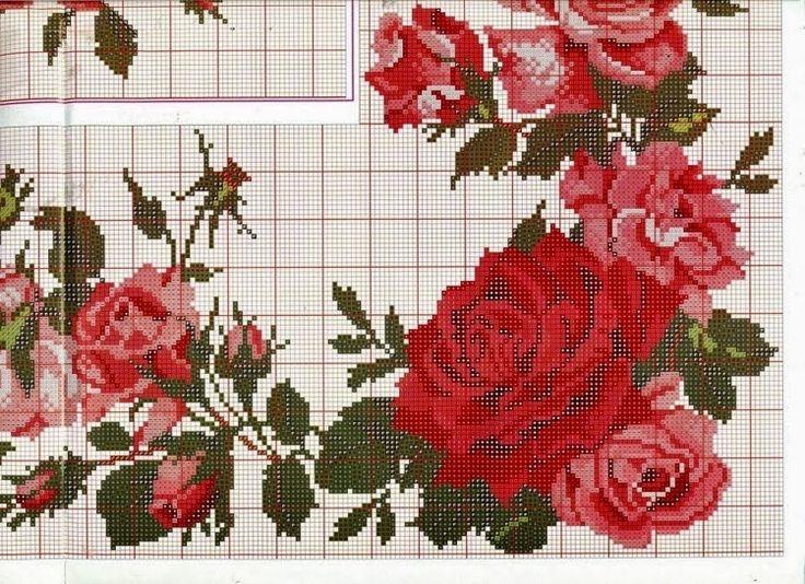 2.jpg 750×545 píxeles