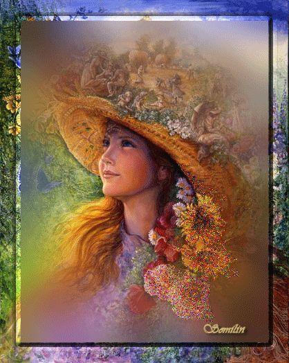 Veres Judit - Rólad,Ismeretlen költő verse,Ismeretlen költő verse,Koki Diána - Szív és agy,Börzsönyi Erika - Ima,Agnes T.Vámosi verse,Őri István - Álom ének,Féltelek,Bódai-Soós Judit verse,Koltay Gergely verse, - marta51 Blogja - /Szeretni nagyon jó/,a magányról,Barátság,bátorság,Búcsúzás,Bölcsességek,csalódás,csók,együttlét,Elmélkedés,Érdekességek,Fájdalom,Felejtés,Hihetetlen,Idézet,jó éjszakát képek,jótanácsok hölgyeknek,Képek,megbecsülés,mese,Reménytelen szerelem,saját,szép…