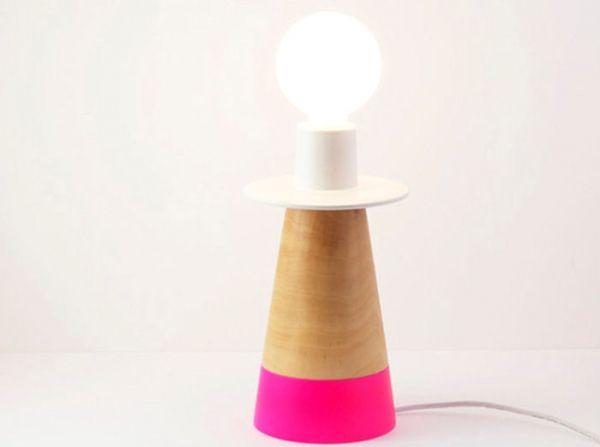 45 best Déco  vive le fluo ! images on Pinterest Lounges, Salon