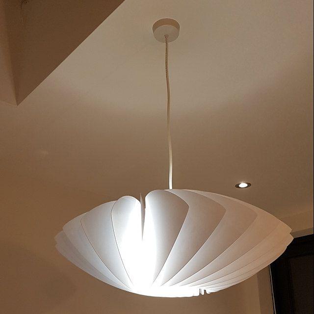 Ceiling Lamp Modern Hanging Lamp Pendant Light Modern Lamp Shade Designer Ceiling Lamp Moderner Lampenschirm Twist Modern Hanging Lamp Pendant Lamp Modern Lamp Shades