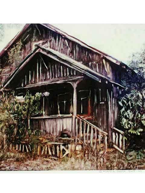 94 Best Hawaiian Homes Plantation Homes Beach Houses