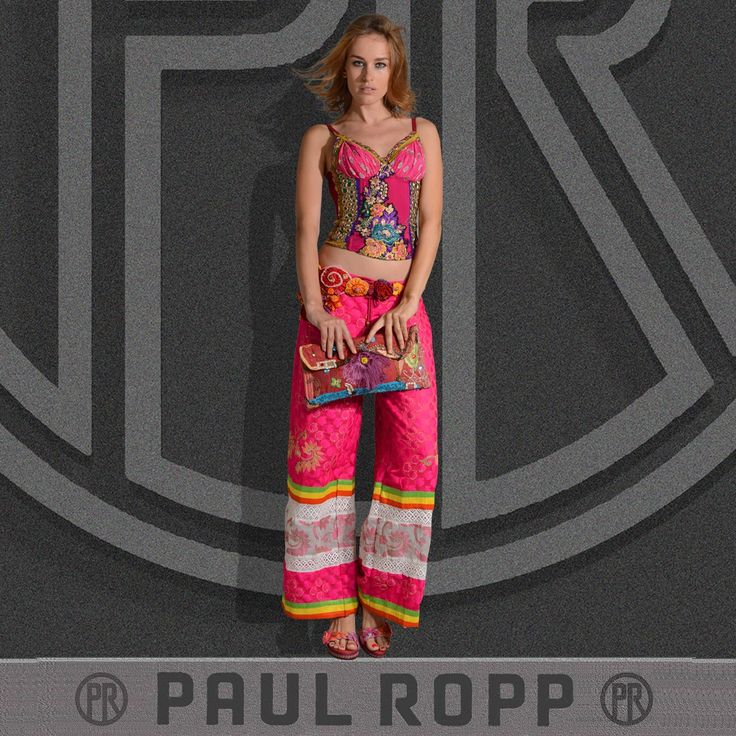 The Adara Pants are part of a silk viscose suit with cotton lining. These pants are available in 4 color themes.