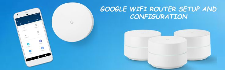 If you are using the same WiFi name for the Google WiFi home network and for your old WiFi network, your smart devices can get connected with the old WiFi network. If you want to make sure that all your smart devices should get connected with the new Google WiFi network only, you can follow the given instructions. http://www.googlewifisetup.com/google-wifi-setup/smart-devices-not-connected-google-home-wifi/