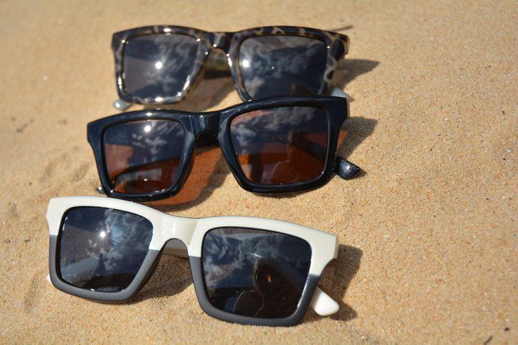 Brenda Polarised Sunglasses $29.95rrp