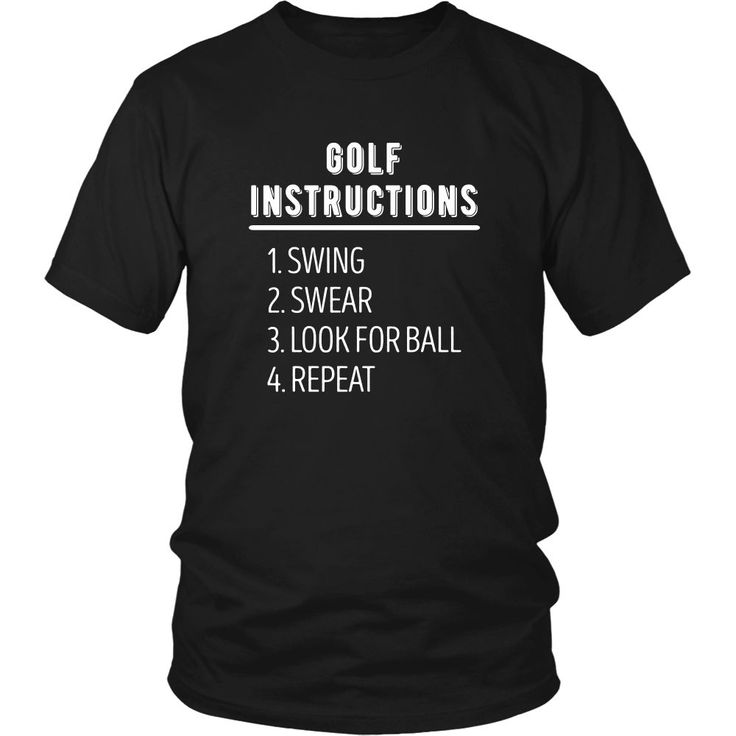 Image result for Using A Golf Swing Trainer May Surprise You