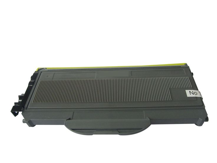 Cool Toner Compatible Toner Cartridge CT-TN360(TN360) for  Brother HL-2140/2150/2150N/2170/2170W