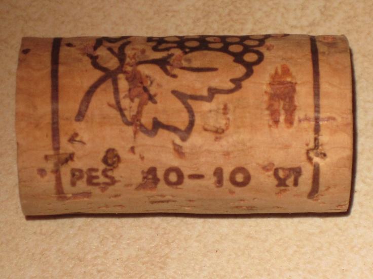 """Anticipazioni Salotti del Gusto dell'Alta Badia: Domenica 23 giugno alle 10 una tavola rotonda per capire i pregi e le qualità del sughero per un vino amico della salute! Interverrà Edmondo Pes - Titolare del sugherificio """"Edmondo Pes""""."""