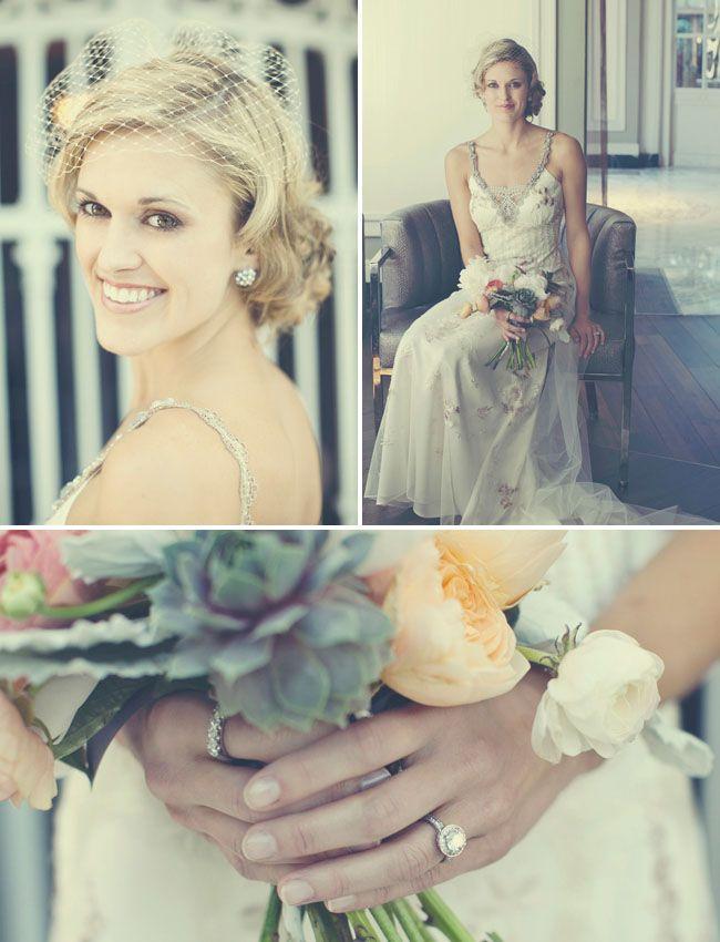 vintage-wedding-olol-052
