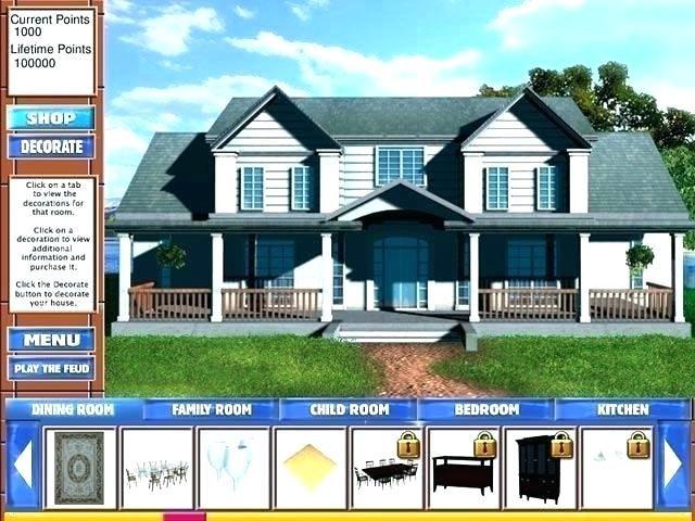 House Design Games Online House Design Games Design Your Dream House Dream Home Design