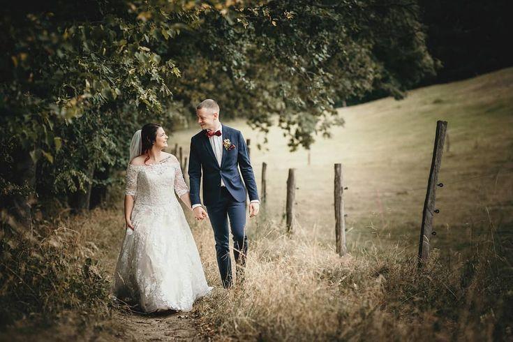 Sarah Rene So Ein Grossartiges Und Wundervolles Paar 3 Nbsp Nbsp Wedding Nbsp Nbsp Nbsp Nbsp Weddingshoot Nbsp Nbsp Nbsp Nbsp Weddingdress N