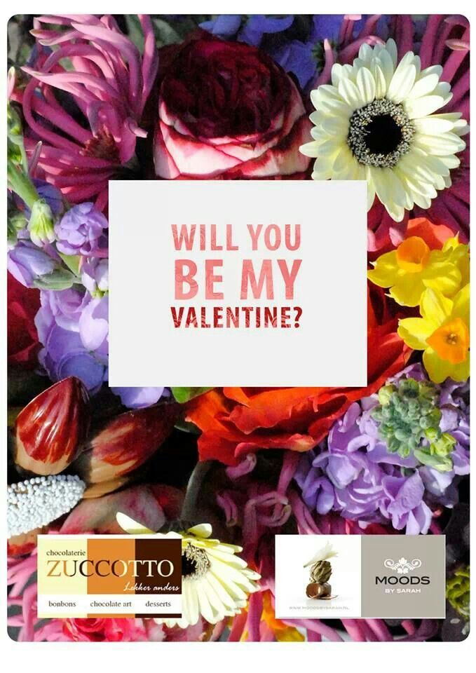 Bestel nu een prachtig boeket met chocolade bloem info@moodsbysarah.nl