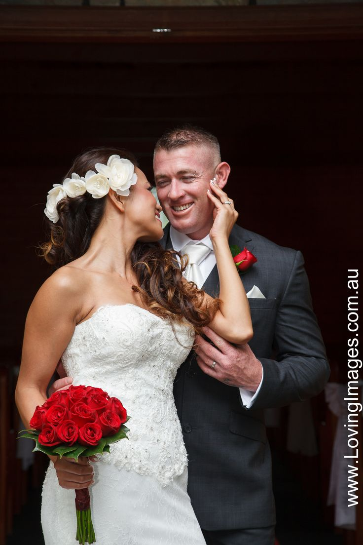 Beautiful Romantic Elopement Packages For Couples Looking To Elope In Australia And Have An Affordable Wedding