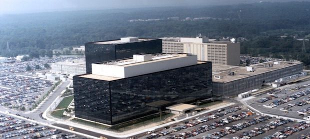 NSA Has 50,000 'Digital Sleeper Agents' Via Computer Malware, Says Latest Snowden Leak | TechCrunch