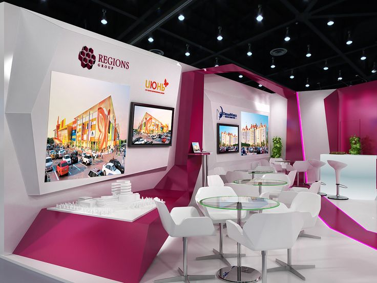 Exhibition Booth D Model Free Download : Images about exhibition stand ideas on pinterest