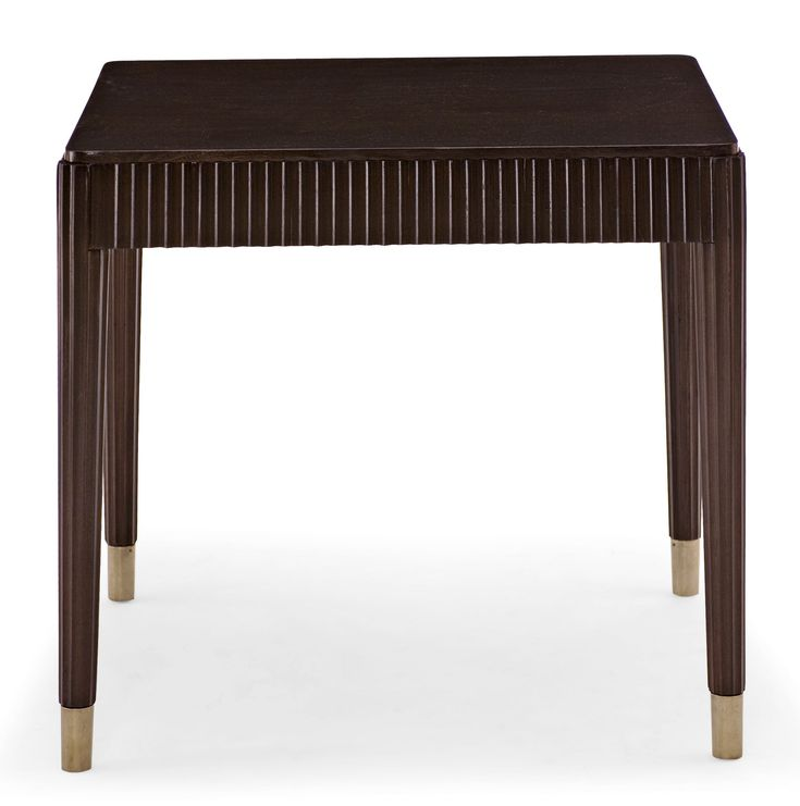 Best 20 Bernhardt Furniture Ideas On Pinterest Luxury