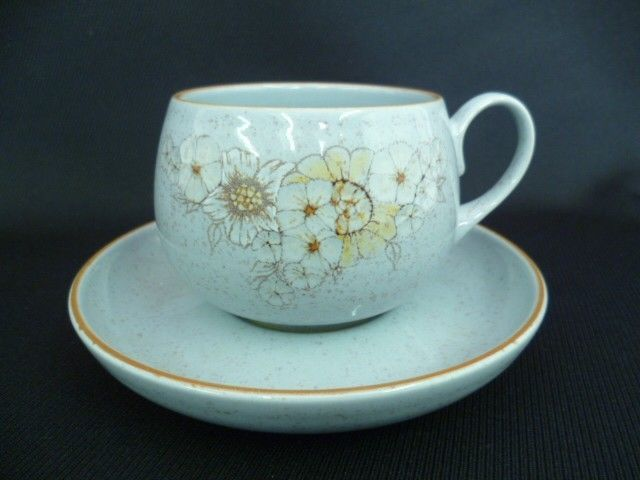 The 9 best Crazy Tea set images on Pinterest   Tea sets, Dinnerware ...