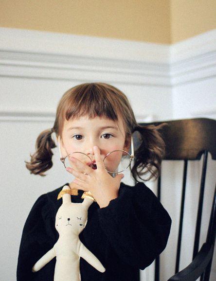 ANNIKA - Manonpol One Piece. #annika #kidsfashion #girl  You can purchase it here: http://www.tatataworld.com/product/manonpol-dress