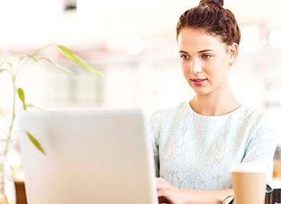 Small Loans No Fee- Obtain Money Without Any Extra Fee