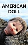 american_doll_front (1)