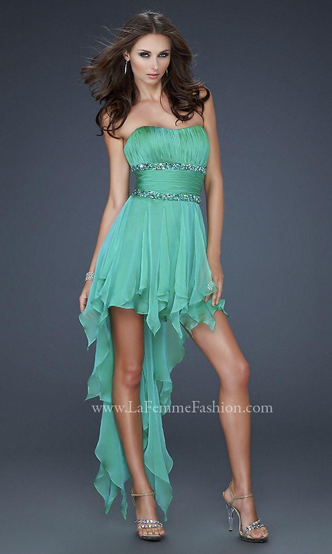126 besten Dresses<3 Bilder auf Pinterest | Abschlussball kleider ...