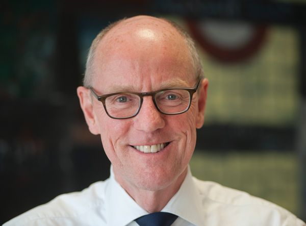 """Nick Gibb: """"Obviously we can't take the whole package"""""""