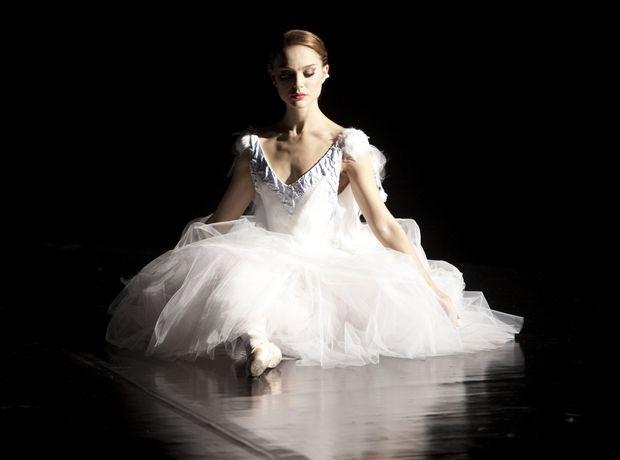 15 ταινίες που μας έκαναν να αγαπήσουμε το χορό | Cinema | Ladylike.gr